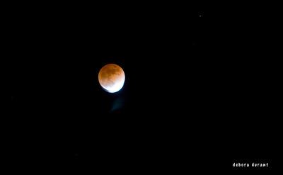 lunar eclipse 2315 eastern standard time