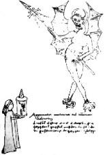 Liber Instrumentorium, c. 1420