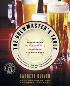 Books - BrewmastersTable 2