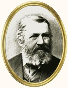 Georg Schneider (brauerei.gesternheute.geschichte) schneider-weisse-de