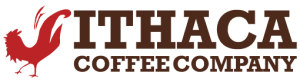 Ithaca Coffee Co - Logo