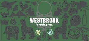 Westbrook Logo (webpage)