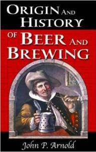 Arnold - OriginHistBrewing 1911 (amazon)