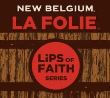 New Belgium - La Folie (www-newbelgium-com)