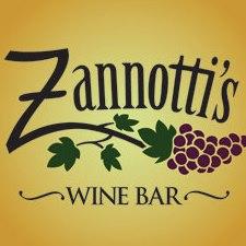 Zannotti