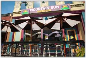 Mtn Sun - Exterior 1 (www-mountainsunpub-com)