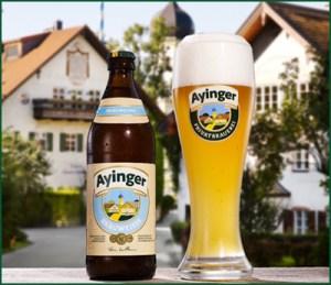 Ayinger Brauweisse (ayinger-bier-de) 2