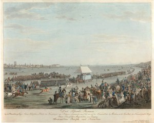 oktoberfest-1810-peter-hess