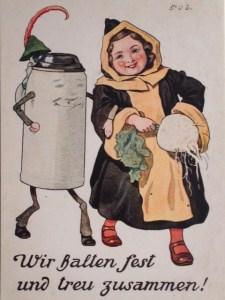 oktoberfest-postcard-munchenkindlstein