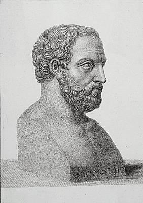 1006422-Thucydide