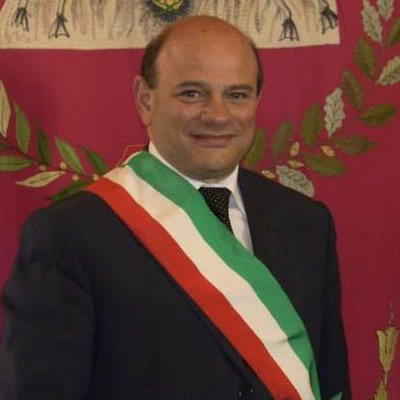Nicola Sanna