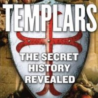 Templar secret initiation rites