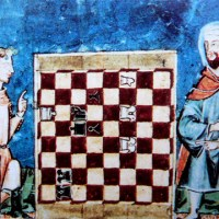 The Templars and Islam -friends or enemies?