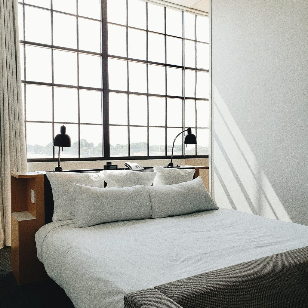 21c Museum Hotel OKC: Where Culture and Luxury Fuse