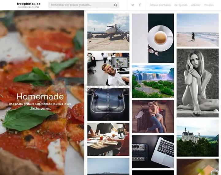 49 Banques D Images Gratuites Pour Trouver Des Photos Libres De Droits