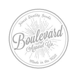 Boullivard