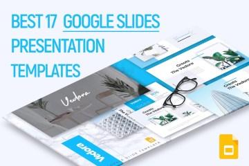 best-google-slides-presentation-templates