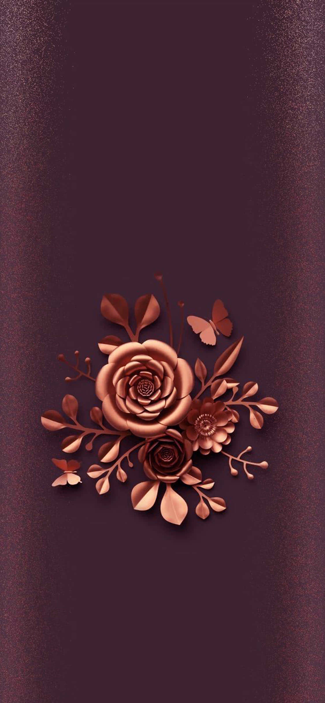 28 Best Flowers Iphone Wallpapers Backgrounds Templatefor