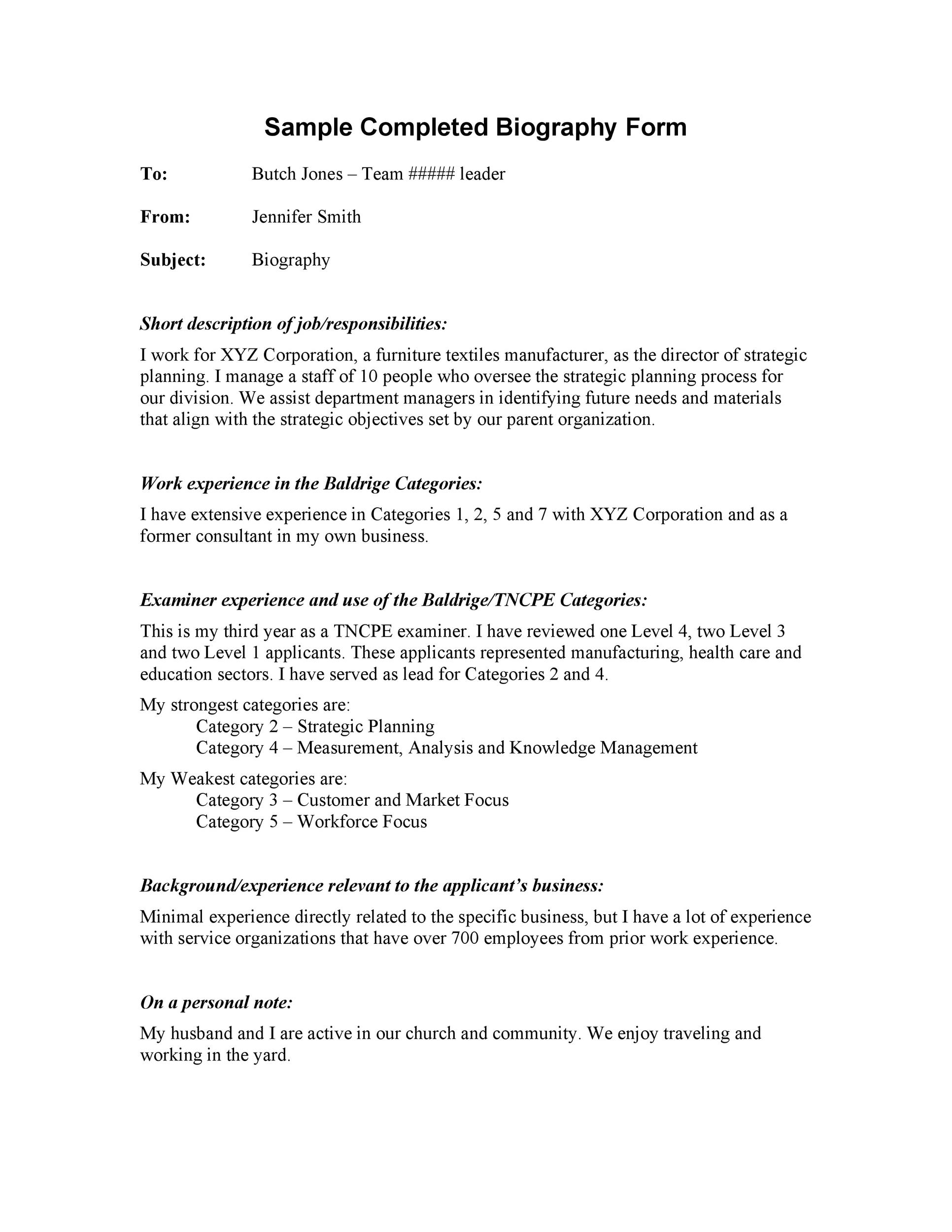 ... resume sample format template resume. free resume templates word e