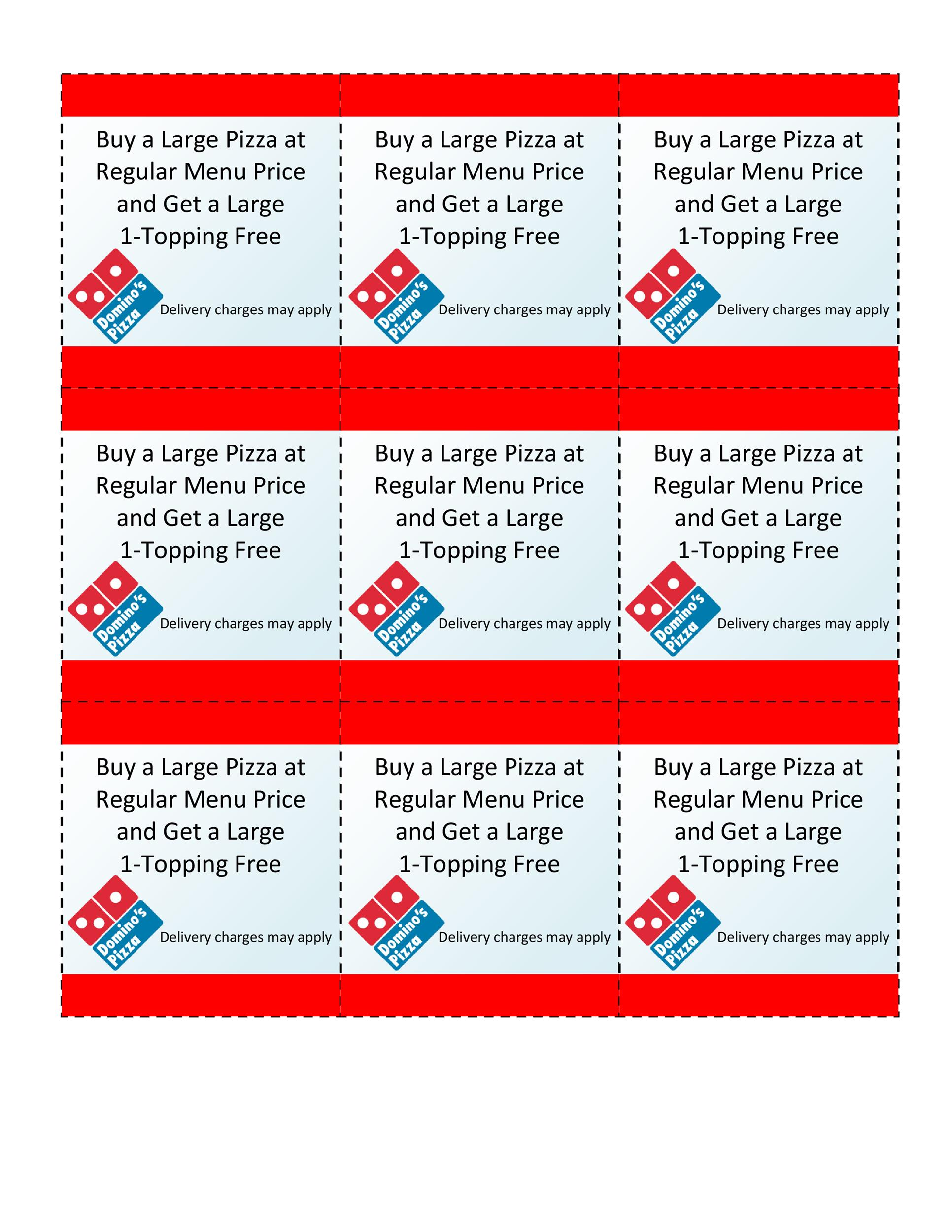 Coupon Maker Template. free printable iou certificates. sample ...