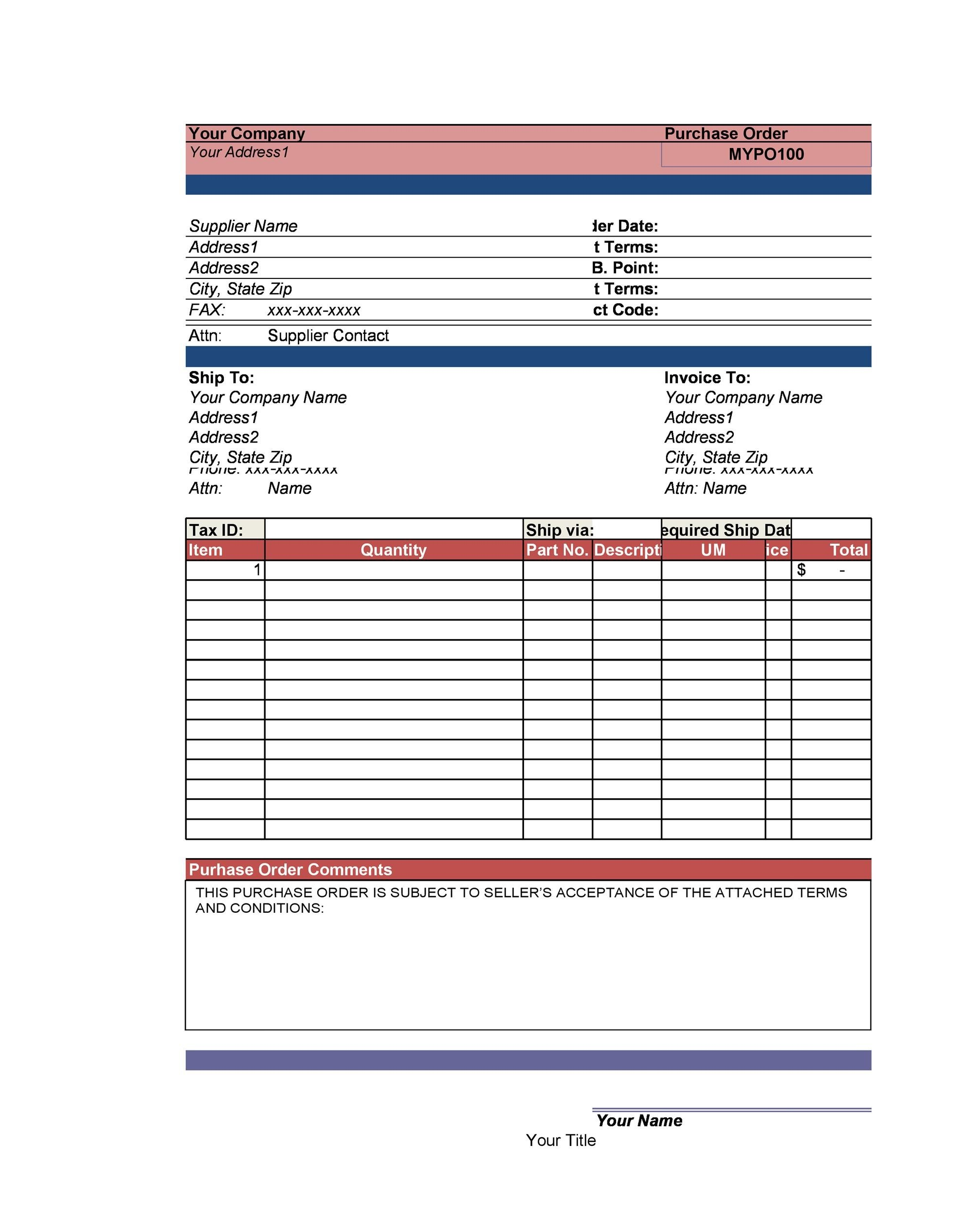 delivery note template sample delivery note delivery note order – Delivery Form Template