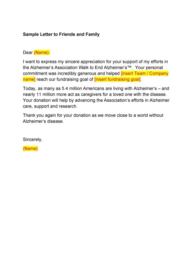 28 Thank you Letter Templates (Scholarship,Donation,Boss)