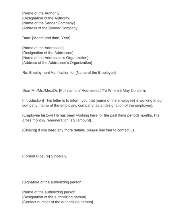 Resume And Cover Letter Builder Sles Uk By