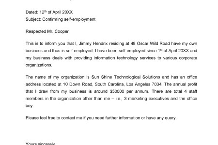 Free cover letter templates letter format bank copy loan free cover letter letter format bank copy loan application letter sample to bank bunch ideas loan request valid formal letter format bank best solutions spiritdancerdesigns Gallery