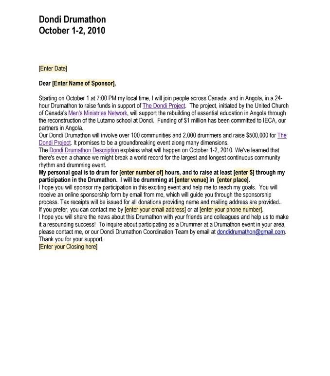 Race car sponsorship letter template newsinvitation sponsorship letter template 01 spiritdancerdesigns Images