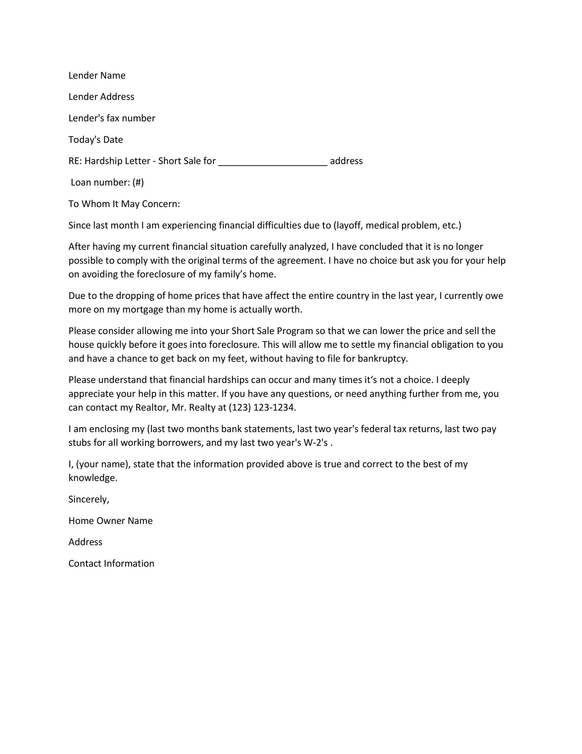 Calfresh Notice Expiration Certification