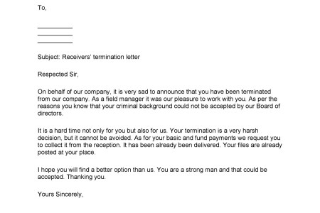 Return of company property letter free professional resume failure to return company property letter fill out online failure to return company property letter employee warning letter for theft spiritdancerdesigns Gallery