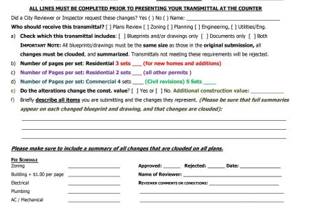 Samples of a good permission letter best of how to write a letter permission letter format doing project company best of permission permission letter format doing project company best of permission letter format pdf spiritdancerdesigns Images