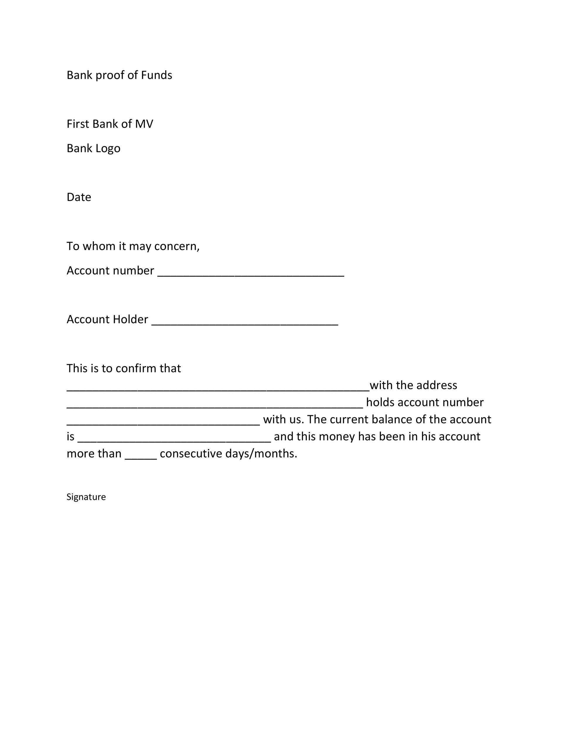 Proof Of Cash Audit Worksheet Printable Worksheets And Activities For Teachers Parents Tutors And Homeschool Families