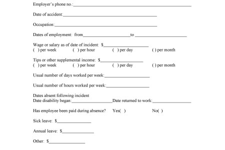 Free forms 2018 self employment income verification form free forms self employment income verification form download our new free form templates our battle tested template designs are proven to land interviews thecheapjerseys Gallery