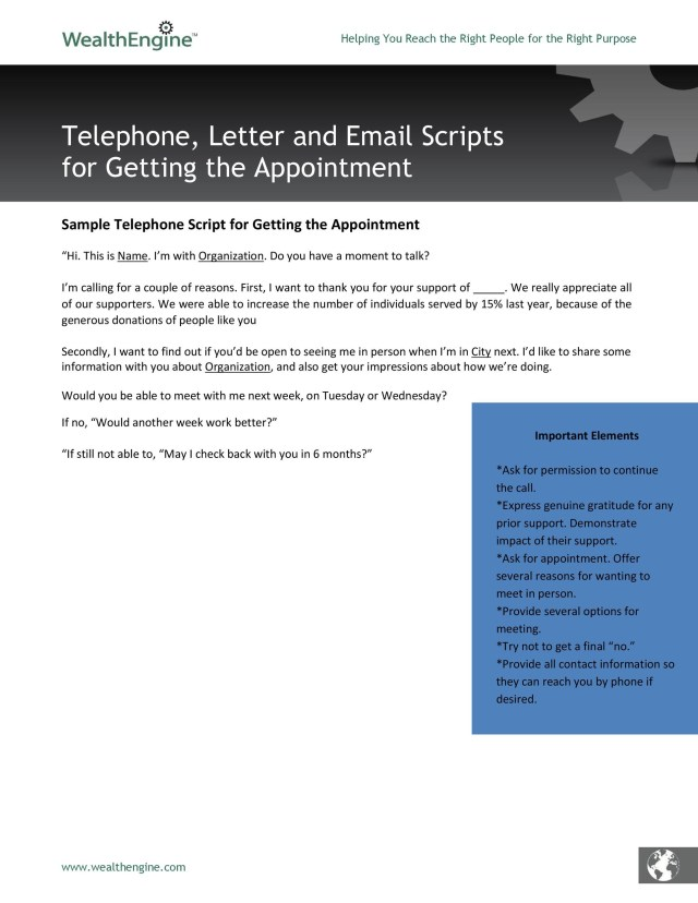 9 Great Meeting Request Email Samples 📧 ᐅ TemplateLab