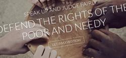church charity nonprofit joomla templates feature