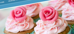 restaurant bakery magento themes feature