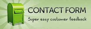 contact form shopify app