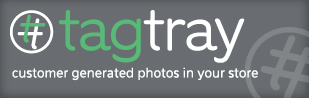 tagtray shopify instagram app
