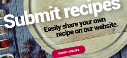 more best recipe wordpress themes feature