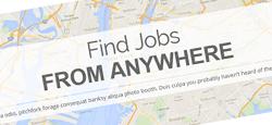 more best job board wordpress themes feature