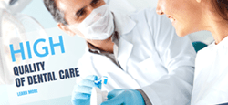 medical drupal themes feature