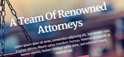 more best attorneys lawyers joomla themes feature