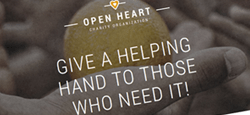 more best charity nonprofit joomla themes feature