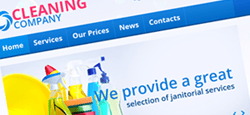 more best cleaning companies wordpress themes feature