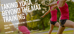 more best gym fitness drupal themes feature