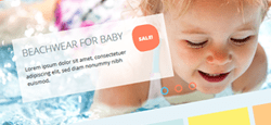 more best kids joomla themes feature