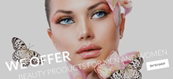 cosmetics beauty products shopify themes feature