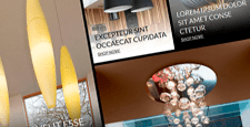best home decor interior design shopify themes feature