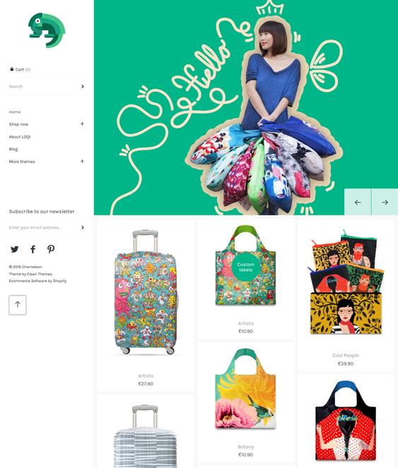 masonry handbags purses shopify themes
